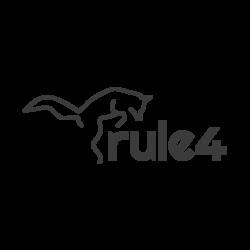 rule4
