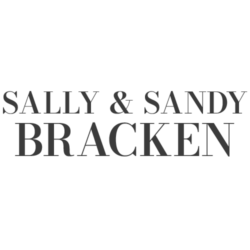 sally-sandy-bracken