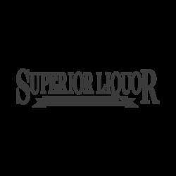 superior-liquor