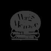 wags-n-menece