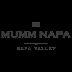 mumm-napa