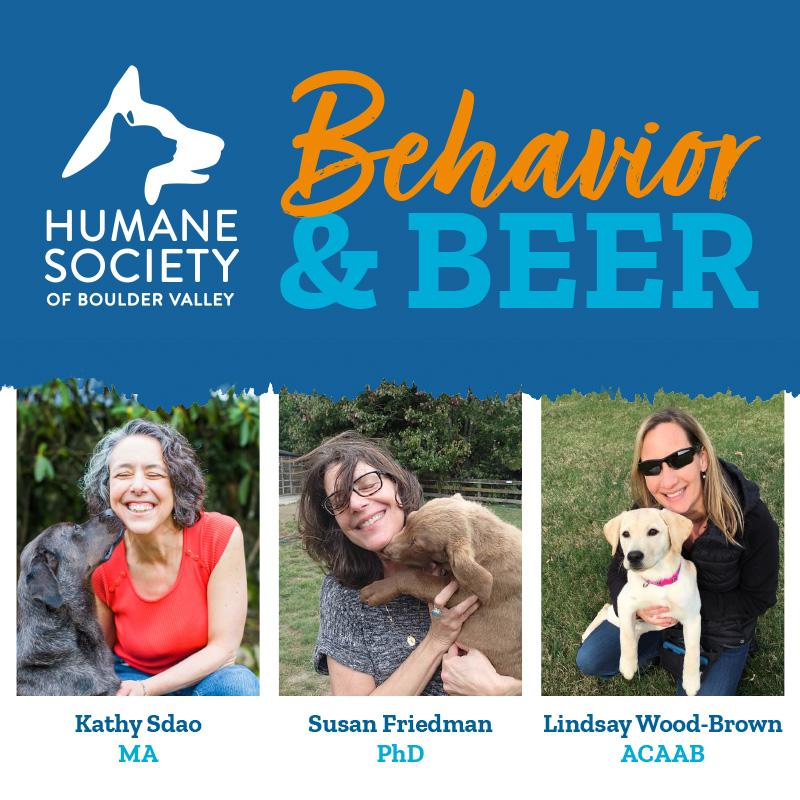 HSBV-Beer-and-Behavior-Sept2021