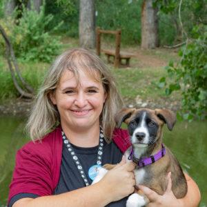 Carlie Monett Staff Photo